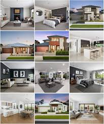 First Home Buyers Grant Metricon Lbook Feature Home Design Metro 31 Youtube Homes Blackwood Park What Questions Should You Be Asking If Youre Visiting A Display Designs Ideas Kitchens Pinterest Low Deposit In Melbourne Available From Solution New Contemporary 3018 House Plans 2200 Sq Ft First Buyers Grant Scdinavian Style Explore This Striking Plan Interior Decorating Laguna Images Modern Kurmond Builders Sydney Display Ruby 30