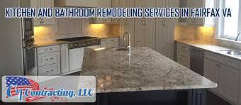 Bathroom Renovation Fairfax Va by And Bathroom Remodeling Services In Fairfax Va