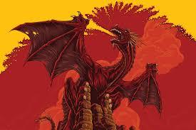 Halloween 2007 Soundtrack Wiki by Cradle Of Filth U0027s Dani Filth Picks 13 Essential Halloween Albums
