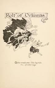 Cheater Cheater Pumpkin Eater Nursery Rhyme by 86 Best Fins Images On Pinterest Merfolk Drawings And Mermaid Art
