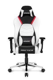 Premium Gaming Chair   AKRacing Amazoncom Akracing Masters Series Max Gaming Chair With Wide Flat Premium Luxury High How Much Is A Ak Rocker Fablesncom Playseat Sensation Pro For All Your Racing Needs Fniture Horsemen X Game Chairs Walmart In Green And Black Ace Bayou V 51301 Se Video Smart Your Dumb Butt Geekcom Best Akmax Australia Supplies Office Comparison Dx Racer Vs Vertagear Noblechairs Next Day Delivery Boysstuffcouk