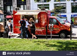 Carnivore BBQ Food Truck, Farragut Square, 17th Street NW Stock ... Big Red Truck Destin Fl Food Trucks Roaming Hunger Ooh Dat Chicken Washington Dc Secrets 10 Things Dont Want You To Know Best Food Trucks In For Sandwiches Tacos And More Cities America Drive The Nation Tourists Get From The At Dcs New Rules Begin Monday Complex Line Up On An Urban Street Usa Stock Cluck Sausageup Economist Takes Their Environmental Awareness To