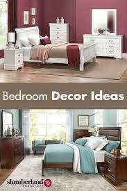 Slumberland Bed Frames by 53 Best Bedrooms Images On Pinterest Bedroom Furniture Bedrooms