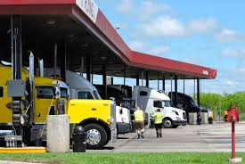 All In A Day's Haul 2017 Peterbilt 367 Asphalt Truck For Sale Abilene Tx 5294c 2018 Ford F750 Water 9403770 Kenworth Tractor Trucks Kenworth T800 Oil Field 9383463 Southernag Carriers Inc Motor Express N Chesterfield Va Rays Photos Federal Judge Deals Swift Transportation Legal Setback Wsj Knight Acquires Transport Topics Trip To South Carolina July 2016 Part 4 Abilenemotor Competitors Revenue And Employees Owler Company Profile