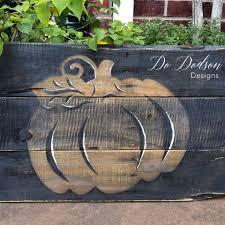 Pinterest Dryer Vent Pumpkins who doesn u0027t want cute pumpkins for fall dollar tree stencil hack