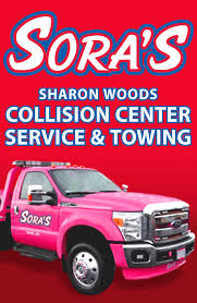 Sora's Towing Inc | Towing Company | Milford, OH Towing Service Fast And Reliable Ccinnati Oh In The Area Darrylls Home Hester Morehead Roadside Assistance Recovery Rick Schaefers 88 Chestnut Ave 45215 Ypcom Midwest Regional Tow Show The Largest Annual Becks Byers Freightliner Truck Truck Pinterest Towing Tow Roadside Assistance 247 Find Local Trucks Now Intertional Lonestar Towrecovery 2015 Reg Flickr Ecrb Bloomfield Autocraft And Calhan