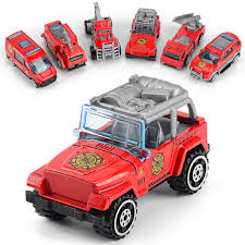 100 Toys 4 Trucks Detail Feedback Questions About 6PCS Assorted Style Mini Metal