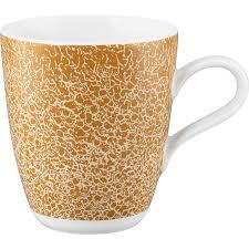 seltmann weiden kaffeebecher molecule