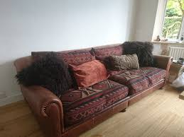 100 Roche Bobois For Sale Large Roche Bobois Sofa Made By Tetrad 2 Available In Middleton
