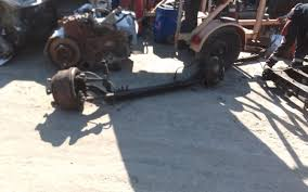 1997 UD/NISSAN UD1800 AXLE ASSEMBLY FOR SALE #358467 Used Japan Nis San Ud 340 Truck Buy Nissan Ud Cw520 Cd450 Ck520 Chrome Body Part Front Panel Quester Parts Bumper Grille Engine Nissan For Sale Texas Genuine Available From Centre Wa Youtube Mack Trucks Southern Volvo Hino Arizona Commercial Sales Rental Service And Full Engine Overhaul Gasket Kit Pe6 Pe6t Pe6tb Roads 2 2015 By Cporation Issuu 2000 Truck Ud2600 Stock 56421 Cabs Tpi Piston Set 1201196508 Aftermarket