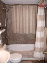 Americast Bathtub Home Depot by Bathroom Americast Tub Enameled Steel Bathtub 5 Ft Tubs