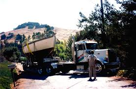 100 Reyes Trucking Accidentally Home Janis Couvreux