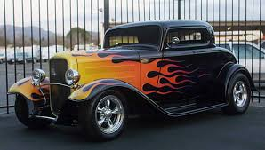 1932 Ford Coupe | Old Car | Amazing Classic Cars Rod Street Trucks Custom Rat Rmodel Ashow Truck 1935 Chevrolet 1932 1928 Vintage Ford Classic Coupe Gateway Cars 26sct Pickup Classics For Sale On Autotrader Chevy 2 Door Sedan Chevroletpickup19336jpg 1024768 32 Chev Pinterest Roadster Auto Ford And Bangshiftcom Genuine Steel Three Window Project 5 1951 Tudor Hot Network Martz Chassis Sale The Hamb