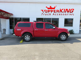 2014 Red Nissan Frontier Ranch Echo - TopperKING : TopperKING ... Finiti Tampa New Used Dealership Orlando Fl Surveillance Video Shows Smash Grab Heist In Gun Store Near Trampa Area Food Trucks For Sale Bay Cars Sarasota The Rideaway Store Did A Great Job Making This Accessible Sanford Lake Mary Jacksonville And Unique Motors Of Ferman Chevrolet Chevy Dealer Near Brandon Truck Freightliner Step Van Skatepark On Twitter Stage 11 144 From Kebablicious Mediterrean