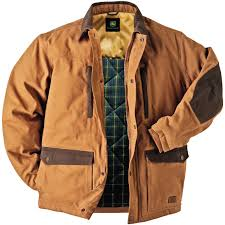 John Deere® 3M Thinsulate™ Insulated Duck Barn Coat, Brown ... Mens Barn Jacket Brown Size Xl Extra Large Nwt Canvas Quilted Best 25 Men Coat Ideas On Pinterest Coat Suit For Mens Tan Flanllined Barn Jacket Factorymen Jackets Factory Kenneth Cole Reaction Classic At Amazon Orvis Collection Ebay Chartt Denim Vintage Chore Heavy Blanket How To Wear A Over Suit The Idle Man Walls Stonewashed 104162 Insulated Urban Outfitters Uo Faux Shearling In Natural Lyst Ldon Fog Heritage Brant Hooded Green