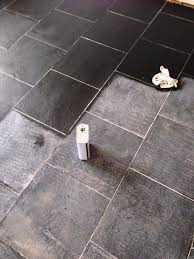 sealing limestone tiles cleaning and polishing tips for