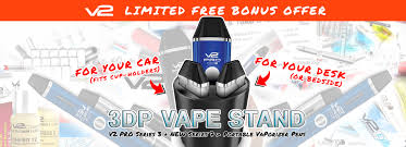 Smoking Vapor Discount Code Reddit: Rta Cabinet Store Coupon ... Esprit Models Coupon Code Eagle House Restaurant Coupons Free Shipping Macys Promo 2019 Rei Email Knott Online Codes For Kohls Scotch Cleaners Homebuyer Education Course Medtronic Store Holiday Inn Express Discount Pitney Bowes Coupon Food Ireland Wholefood Earth Jockey Seatacpark Weego Jump Starter Burn 3000 Cred And Earn Goodies From Desidime Offers On Underwear When Do Rugs Go Sale Https Wwwvapauthoritycom Asda Double