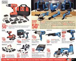 Dremel Pumpkin Carving Kit Canadian Tire by Canadian Tire Weekly Flyer Weekly Fall For The Holidays Oct