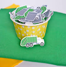 Garbage Truck Confetti Birthday Confetti Table Confetti Garbage Truck Party Supplies Auraliamonster Amazoncom Happy Birthday Banner Green Chevron Tableware Kit For 16 Guests Invitation Template Photos And Description About Karas Ideas Monster Jam Crafts Love Matchbox Power Launcher Toys Games 85 Food With The Austins A Tonka 116 Scale Friction Powered Toy Recycling 11 Cool For Kids Lego City Great Vehicles 60118 Walmartcom