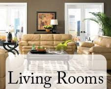 NY Discount Furniture