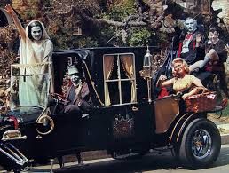What Was The Munsters Car? | The Daily Drive | Consumer Guide® The ... Hbilly Truck Editorial Stock Image Image Of Nashville 43617254 13yearold Fleeing Police Crashes Truck Into Pennsylvania Home Vintage Ideal 1963 Beverly Hbillies 22 Toy Car With The Family Fehbilliesjpg Wikimedia Commons Oldsmobile Economy What Was Munsters Daily Drive Consumer Guide 3x18 Clampett Ago Video Dailymotion From Amt Done By Russ Hooten Model Viral Memories Ralph Foster Museum