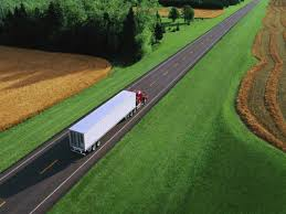 How To SPY On Your Moving Truck | Start Moving Big Truck Moving A Large Tank Stock Photo 27021619 Alamy Remax Moving Truck Linda Mynhier How To Pack Good Green North Bay San Francisco Make An Organized Home Move In The Heat Movers Free Wc Real Estate Relocation Cboard Box Illustration Delivery Scribble Animation Doodle White Background Wraps Secure Rev2 Vehicle Kansas City Blog Spy On Your Start Filemayflower Truckjpg Wikimedia Commons
