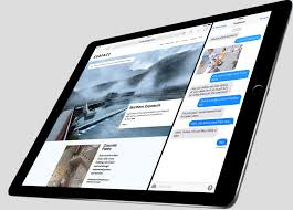 Apple Help Desk Uk by Ipad Pro Vs Laptop Can The Ipad Pro Replace Your Laptop Tech