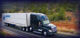 100 Landstar Trucking Reviews And Recruiting