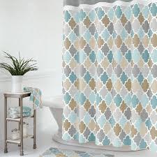 Kohls Sheer Curtain Panels by Beach Themed Curtains Beach Themed Shower Curtains 17 Best Ideas