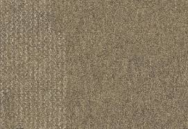 interface entropy carpet tiles new home design interface