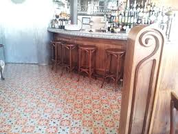 cuban cement tile brothers cement tile about us new york