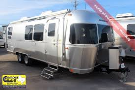 100 Custom Travel Trailers For Sale New RVs Camper Clinic II RV Dealership Located In Buda TX