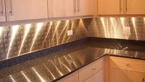 inside cabinet lighting led cabinet lighting hardwired