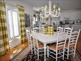 Living Room Furniture Sets Walmart by 100 Kitchen Table Sets Walmart Kitchen Island Table With 4