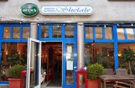shelale bremen restaurant reviews photos phone number