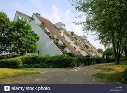 100 Bda Architects DMarl Ruhr Area Westphalia North RhineWestphalia NRW