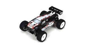 Losi 1/24 4WD Micro RC Truggy RTR Black | Horizon Hobby 124 Micro Twarrior 24g 100 Rtr Electric Cars Carson Rc Ecx Torment 118 Short Course Truck Rtr Redorange Mini Losi 4x4 Trail Trekker Crawler Silver Team 136 Scale Desert In Hd Tearing It Up Mini Rc Truck Rcdadcom Rally Racing 132nd 4wd Rock Green Powered Trucks Amain Hobbies Rc 1 36 Famous 2018 Model Vehicles Kits Barrage Orange By Ecx Ecx00017t1 Gizmovine Car Drift Remote Control Radio 4wd Off