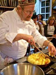 cooking chef cuisine wice cooking classes for speakers in