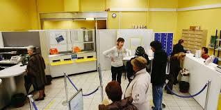 travaux de bureau la poste transforme le bureau de pau bosquet sud ouest fr