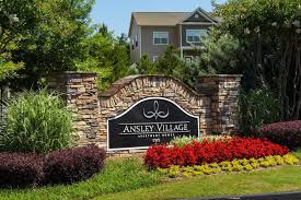4 Bedroom Houses For Rent In Macon Ga by Homes U0026 Apartments For Rent In Macon Ga Homes Com