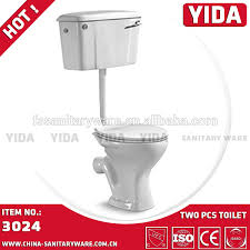 Water Closet Manufacturers by List Manufacturers Of Ceramic Twyford Water Closet Buy Ceramic