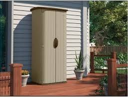 Suncast Resin Glidetop Outdoor Storage Shed Bms4900 by Optional Shelving Units Fit A Wide Range Of Suncast Sheds To Help