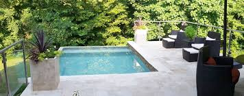 travertine paver pool deck ideas installation and cost sefa