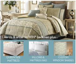 laura ashley guest room makeover giveaway win laura ashley