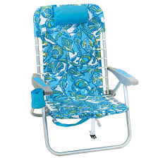 High Boy Beach Chairs With Canopy by Backpack Beach Chair Beachstore 1 888 402 3224