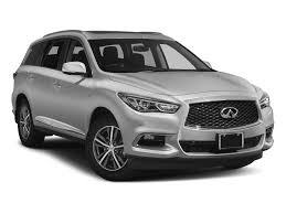New INFINITI Cars & SUVs For Sale In Santa Clara, CA. Faulkner Finiti Of Mechanicsburg Leases Vehicle Service Enterprise Car Sales Certified Used Cars Trucks Suvs For Sale Infiniti Work Car Cars Pinterest And Lowery Bros Syracuse Serving Fairmount Dewitt 2018 Qx80 Suv Usa Larte Design Qx70 Is Madfast Madsexy Upgrade Program New Used Dealer Tallahassee Napleton Dealership Vehicles For Flemington 2011 Qx56 Information Photos Zombiedrive Black Skymit Sold2011 Infinity Show Truck Salepink Or Watermelon Your Akron Dealer Near Canton Green Oh