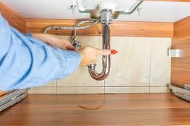 küchenarmatur reparieren diese schäden lassen sich beheben