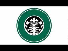 Want A Starbucks Logo Maker