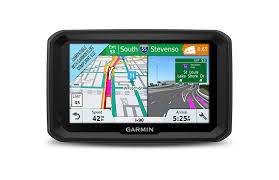 100 Truck Gps System 3 Best GPS 2020 The Drive