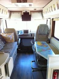 239 Best RV Interiors Ideas Images On Pinterest